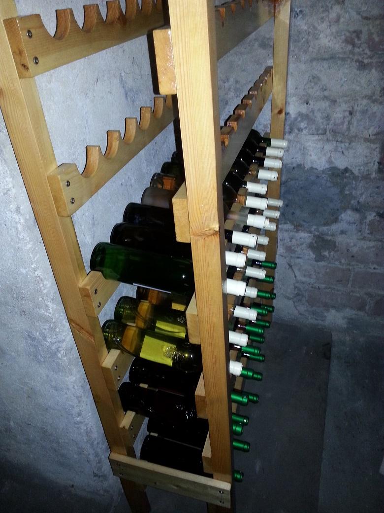 piwniczka winiarzy
