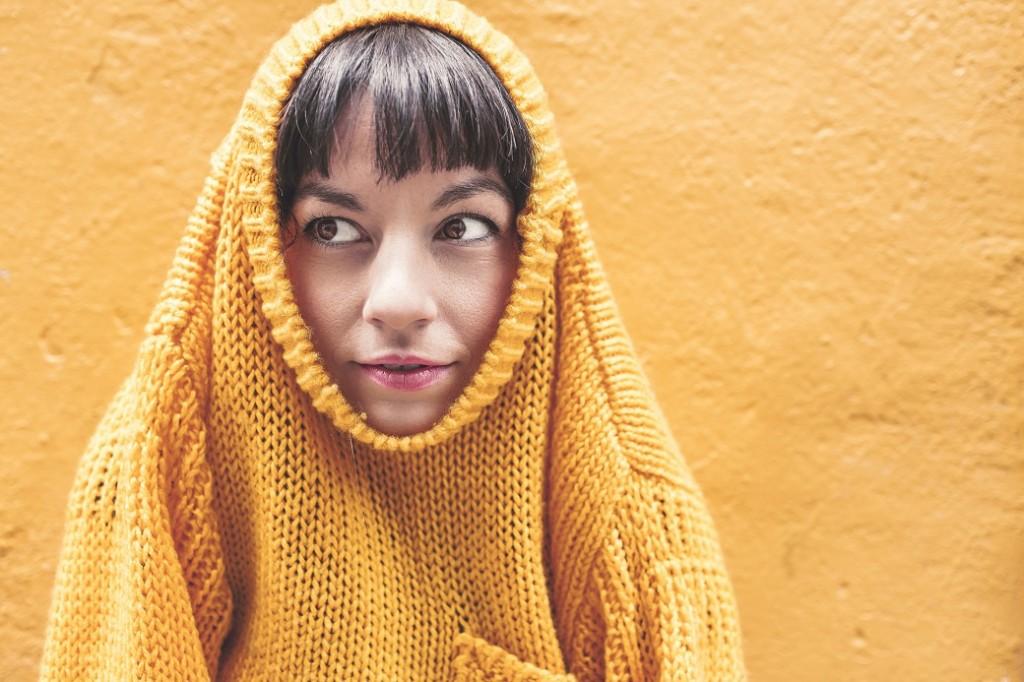 10 sposobów na poprawę humoru