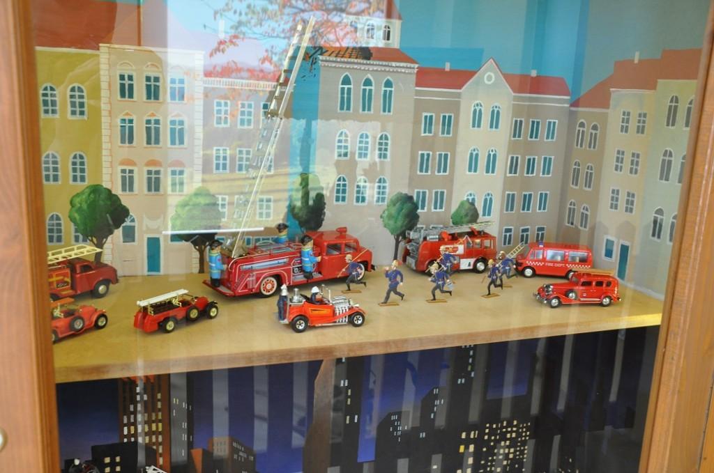 karpacz muzeum zabawek