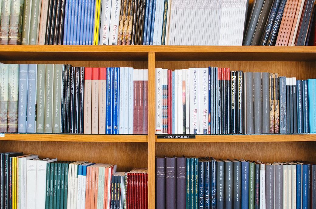 książki stycznia co warto przeczytać
