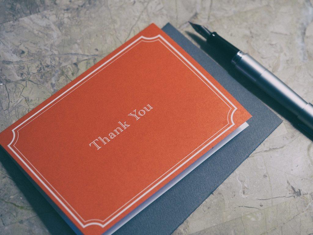 wdzięczny czy niewdzięczny