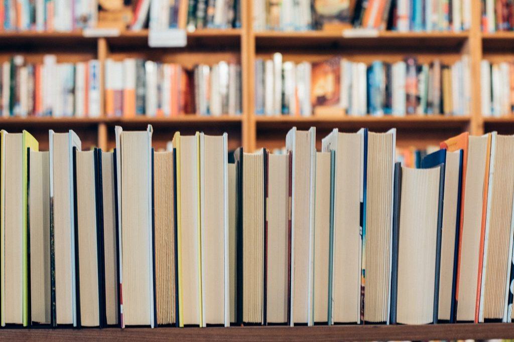 wakacyjne książki