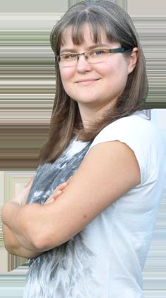 Paulina Bulek blog krainarozwoju.pl