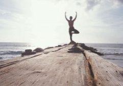 jak znaleźć w życiu równowagę