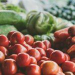 10 powodów, dla których warto jeść owoce i warzywa