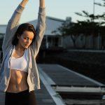 10 sposobów na to, by wstać z kanapy i zacząć się ruszać