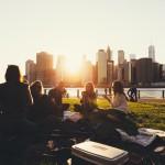 14 sekretów dobrych relacji z innymi